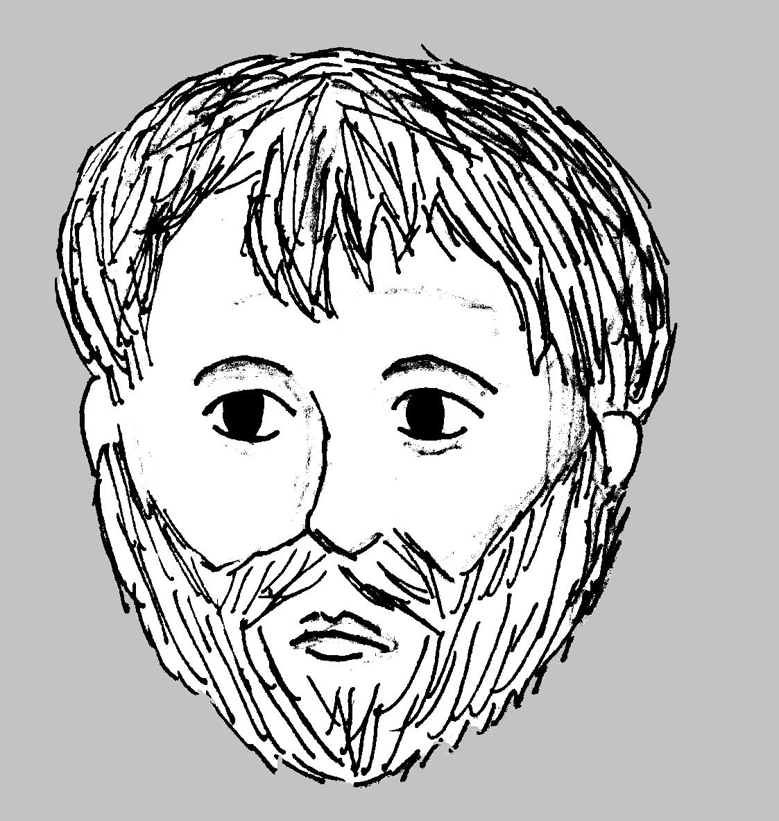 アリストテレ